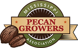 Mississippi Pecan Growers Association